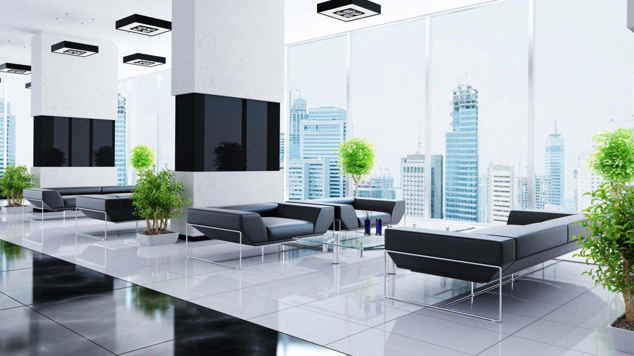 office1-1280x720